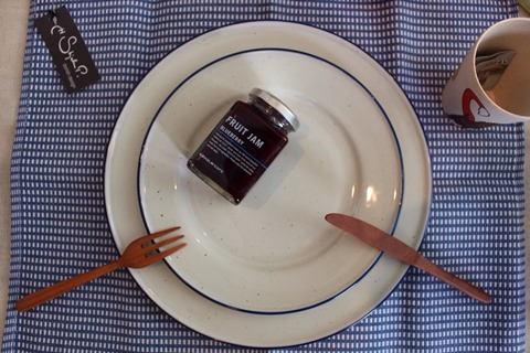 朝食皿.2jpg