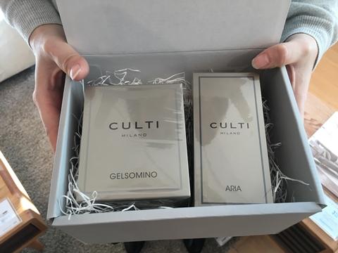 culti