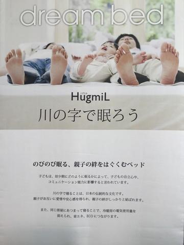 ハグミル資料