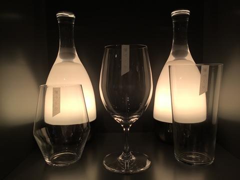 5佐々木グラス