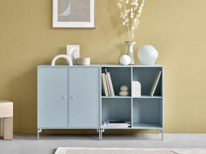 デンマークを代表する美しい収納家具